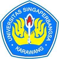 Logo Unsika